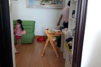 Mình cần bán căn hộ chung cư Sacomreal 584, SHR, Tân Phú, 82m2, 2PN, để lại nội thất, giá 2 tỷ