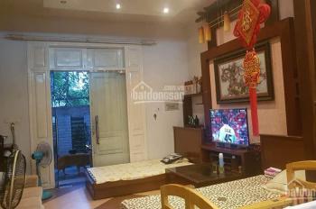 Bán nhà biệt thự mặt hồ Văn Quán, Hà Đông, 214m2, 4 tầng, 28.8 tỷ, liên hệ 0945818836