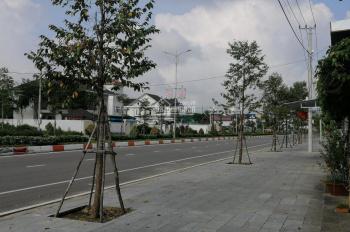 Bán nhà giá rẻ nhất đường Ba Đình, trung tâm thành phố