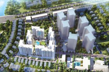 Cần tiền bán gấp CH Flora Akari City Bình Tân, giá tốt. Liên hệ: 0933.887.293