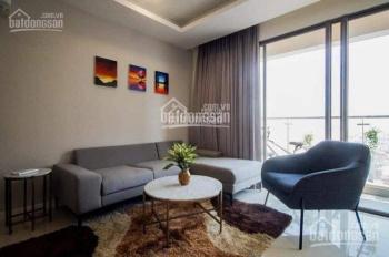 Chuyên cho thuê căn hộ Vinhomes Central Park, giá rẻ nhất thị trường, Mr. Toàn 090706.5353