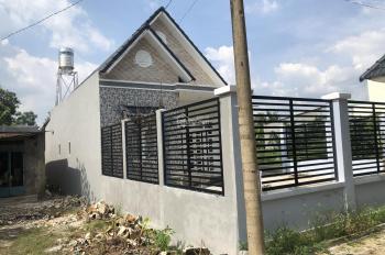 Khu phố 2 Tân Định Gần nhà thờ Tân Định, sát bên Cổng Lai Bu, DT 411m2 có 120m2 TC giá chỉ 2.05tỷ