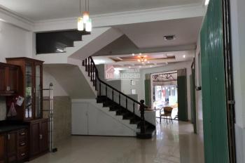 Căn góc mặt tiền Tân Hương, phù hợp làm cafe, showroom 5x20m (nở hậu 6,2m), giá siêu rẻ