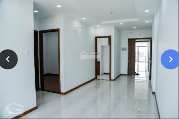 Mình chính chủ cần bán gấp trong tuần căn hộ Him Lam Phú An lầu 5, block C. Giá tổng 2.320 tỷ