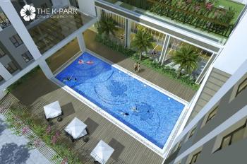 Chính chủ cần bán căn 2106 chung cư The K Park Văn Phú, bán nhanh cắt lỗ 50 triệu