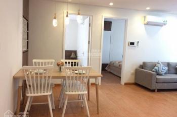 Ban quản lý chung cư Hồ Gươm Plaza, Trần Phú cho thuê căn hộ giá rẻ nhất thị trường 0901751599