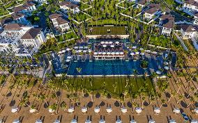 Cần bán căn biệt thự dự án Premier Village, Đà Nẵng trục đường biển Mỹ Khê. LH: 0932560868