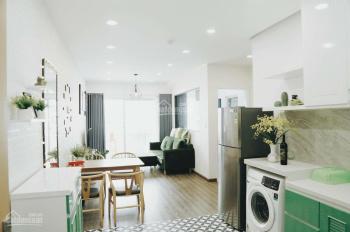 Mường Thanh Viễn Triều 2A căn xéo biển nội thất đẹp hiện đại, giá tốt 1.4 tỷ. LH: 0986865312