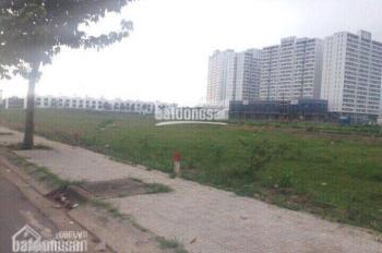 Đất  đường Tên Lửa 85m2, thổ cư 100%, Quận Bình Tân - giá 2.1tỷ. Liên hệ ngay 0794983663