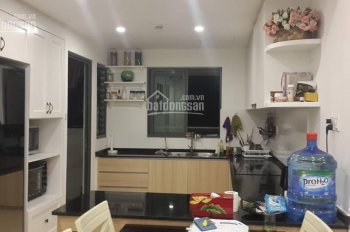 Ban quản lý chung cư Mulberry Lane - Làng Việt Kiều Châu Âu cho thuê căn hộ giá rẻ nhất 0901751599