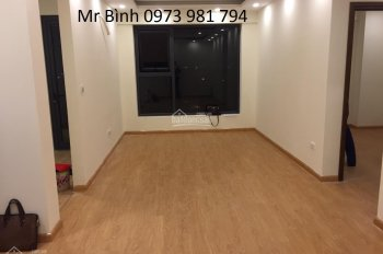 Chỉ 6tr/th có ngay căn hộ có đồ chung cư Gelexia, 885 Tam Trinh, MTG  nhé, 0973 981 794