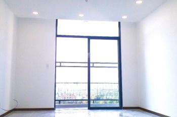 Bán căn hộ Calla Garden 72m2 có balcon view đẹp yên tĩnh giá 1.82 tỷ, LH: 0902826966
