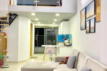 Share căn hộ chung cư La Astoria với 2 sinh viên/văn phòng - 2,5tr/người an ninh tuyệt đối