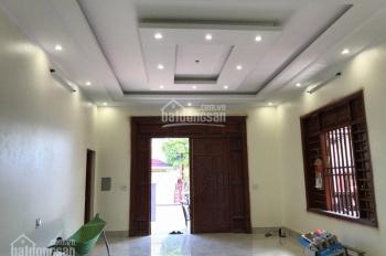 Chính chủ Bán gấp nhà hẻm Cô Bắc, Phú Nhuận, 4.3x16m, 3 lầu giá 12.5tỷ