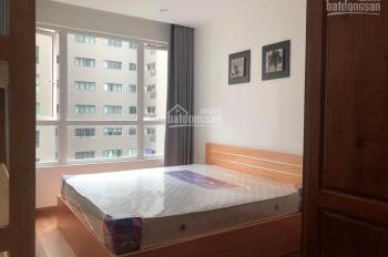 Ban quản lý chung cư TSQ Euroland Mỗ Lao cho thuê căn hộ giá rẻ nhất thị trường 0901751599