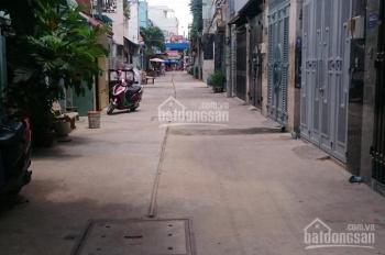 Bán đất DT (4x15m) đường Đình Phong Phú, chợ Tăng Nhơn Phú B, giá 2,65 tỷ, giá bao rẻ!
