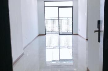 Cần bán gấp Him Lam Phú An, căn góc tầng 8 Đông Nam, giá 2,4 tỷ gồm tất cả chi phí, VCB cho vay 70%