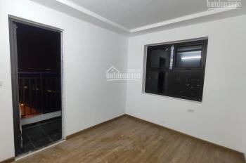 Cho thuê chung cư Ruby 3, 3PN cực đẹp giá 6tr/th, LH 0967341626