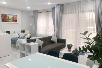 Cho thuê căn hộ cao cấp full nội thất cao cấp chỉ cần xách vali vào ở, LH: 0932.026.062