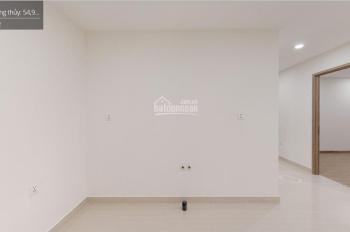 Cần bán 2 phòng ngủ Vinhomes OCean Park, rẻ hơn chủ đầu tư 500 triệu, giá 1,699 tỷ, gần Aeon Mall