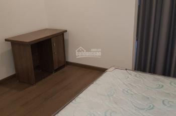 Suất ngoại giao - Chuyển nhượng căn hộ 2 phòng ngủ - 3 phòng ngủ - FLC Twins Towers Không thể bỏ lỡ