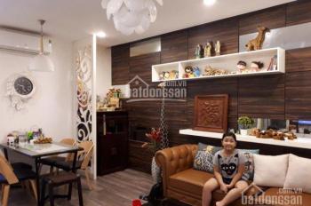 Cho thuê chung cư Hồ Gươm Plaza 110 Trần Phú 2 - 3PN giá rẻ. Liên hệ 0966554904