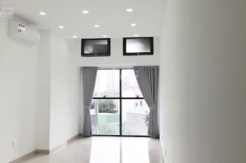 Chung cư Sun Avenue, Quận 2 (Novaland) thiết kế nhỏ gọn, cho thuê giá 7.5tr/tháng