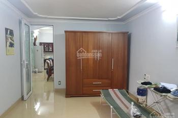 Bán nhà mặt phố có sân cổng, vườn riêng tại quận Lê Chân, Hải Phòng. Giá 6,8 tỷ