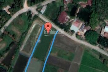 Bán đất chính chủ (5x16m), giá 680 triệu