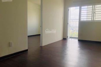 Bán căn hộ chung cư Ehome S, căn hộ giá rẻ, 40m2, 46m2, 60m2, Liên hệ 0909805789