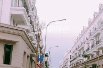 Nền đất vàng sinh lời cao Thuận An Central Lake những lô cuối cùng chỉ 40tr/m2