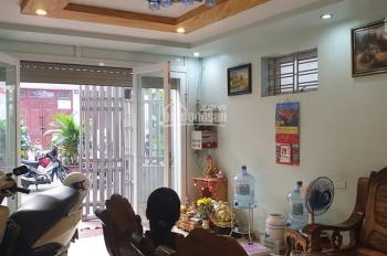 Bán nhà mặt ngõ Phố Cấm, Ngô Quyền, Hải Phòng, giá 2.65 tỷ. LH 0906 003 186