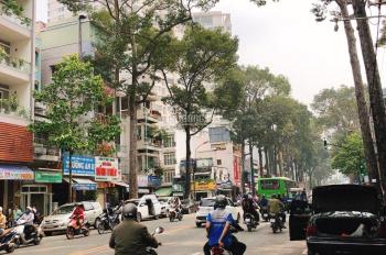 đất xây cao 10x23m mặt tiền đường số Quốc Hương Thảo Điền, Quận 2, giá tốt 113tr/m2 sản phẩm thật