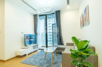 Cho thuê chung cư Handi Resco Lê Văn Lương giá rẻ 83m2, 2PN, full đồ 12tr/tháng - LH: 0911736154