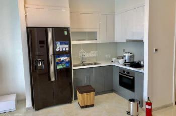Cho thuê căn hộ cao cấp Vinhomes Golden River - full nội thất cao cấp 0933 6414 98