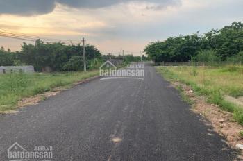 Gia chủ cần tiền bán lô đất 45m2 tại thôn Quán Khê, Dương Quang, Gia Lâm, Hà Nội, Thiện 0844444407