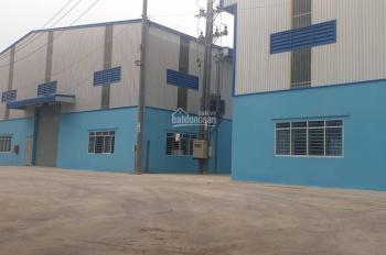 Chuyên cho thuê kho xưởng Quận Bình Tân diện tích đa dạng. LH: 0937 359 426 để được tư vấn tốt nhất
