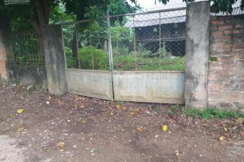 Cần chuyển nhượng nhà đất 760m2, đã xây dựng khuôn viên nhà vườn hoàn thiện Tiến Xuân, Thạch Thất