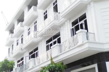 Chỉ 1 căn duy nhất cho ai nhanh chân sở hữu căn shophouse gần bến xe Niệm Nghĩa. LH 0961094859