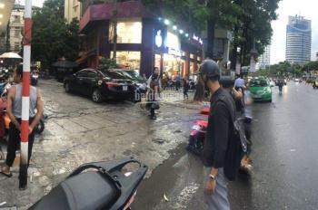 Chính chủ cần tiền bán gấp nhà ngõ 76 Nguyễn Chí Thanh, giá thỏa thuận, siêu rẻ