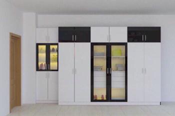Chính chủ cần bán gấp căn hộ mới tại Hiệp Thành 3, Thủ Dầu Một. LH 0918236230