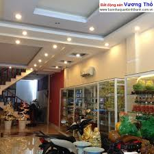 Chính chủ cần bán nhanh villa siêu đẹp trung tâm An Phú, Q2, giá 42 tỷ. LH: 0902959222