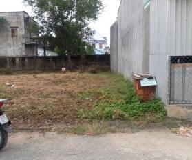 Bán đất Lái Thiêu 110, TX Thuận An, giá 1.2 tỷ/80m2, SHR, XDTD, LH 0908861894