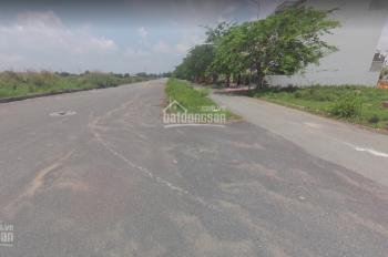 Cơ hội sở hữu đất nền KDC An Việt, Q9, Nguyễn Xiển, 20tr/m2, SHR, Thổ cư 100% LH 0792129282