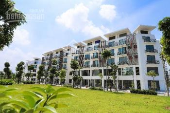 Cơ hội đầu tư đón sóng thị trường Long Biên,Shophuose 5 tầng 1 tum,hỗ trợ 65% miễn lãi 24 tháng.