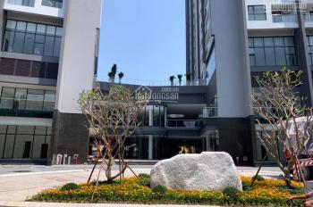 Chỉ 880 triệu sở hữu ngay căn hộ 139m2, 4PN, 3 ban công ngay trung tâm Hà Nội, 0916121215
