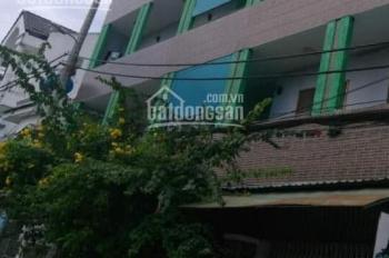 Cho thuê phòng trọ trong dãy phòng trọ cao cấp hẻm 36/45/59 Bùi Tư Toàn, P. An Lạc, Bình Tân