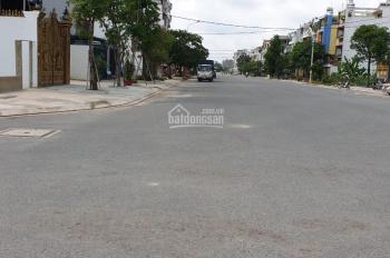 Chính chủ bán đất KDC Vĩnh Phú 2, Bình Dương, giá 1tỷ050/115m2, SHR, XDTD, LH: 09321.999.26