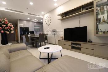 Tôi muốn bán căn hộ Duplex tầng 40, full nội thất tòa M1 Vinhome Metropolis Liễu Giai, 11,5tỷ