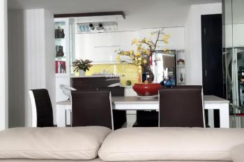 Giá tốt, Sunrise City South 3PN 2WC, giá tốt nhất thị trường chỉ 5 tỷ, call xem ngay 0707 293 049